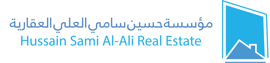 عقار الكويت | مؤسسة حسين سامي العلي العقارية